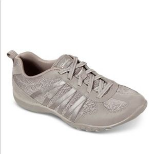 Skechers Relaxed Fit Breathe Easy BeRelaxed Casual